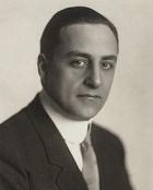 Henry Kolker