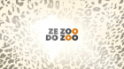 Ze ZOO do ZOO