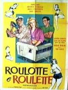 Karavan a ruleta (Roulotte e roulette)