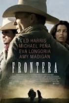 Za hranici (Frontera)