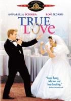 Pravá láska (True Love)