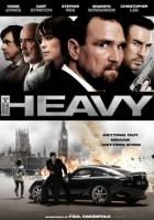 Velká fuška (The Heavy)