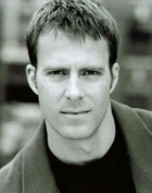 Daniel Travis