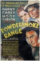 Powdersmoke Range
