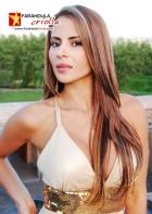 Stefanía Gómez
