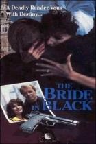 Nevěsta v černém