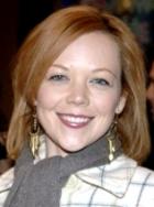 Emily Bergl