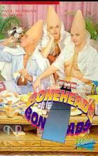 Vášně třetího typu (Boneheads)