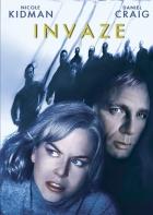 Invaze (The Invasion)