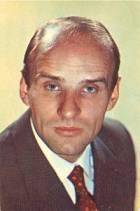 Anatolij Solonicyn