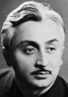 Sulchan Nasidze