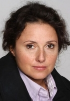 Zuzana Maurery