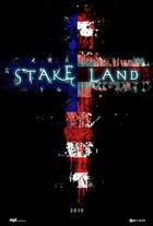 Země kůlů (Stake Land)