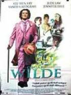 Oscar Wilde (Wilde)