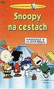 Snoopy na cestách / Šťastnou cestu, Charlie Browne (Bon Voyage, Charlie Brown (and Don't Come Back!!))
