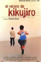 Kikudžiro (Kikujiro no natsu)