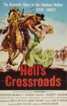 Hell's Crossroads