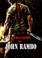 Rambo: Do pekla a zpět (Rambo)