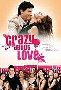 Bláznivé lásky (Tutti pazzi per amore)
