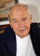 Walter Giller