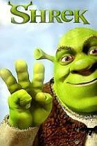 Shrek Třetí (Shrek the Third)