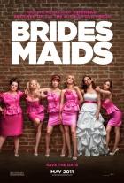 Ženy sobě (Bridesmaids)