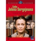 Drahá Jeleno Sergejevno (Дорогая Елена Сергеевна!)