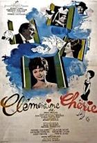 Miláček Clémentine (Clémentine chérie)
