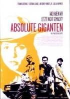 Absolutní giganti (Absolute Giganten)