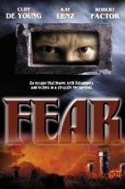 Strach (Fear)