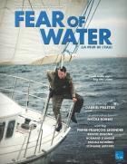 Strach z vody (La peur de l'eau)