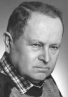 Stanislav Malý