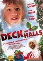 Vyzdobený sál (Deck the Halls)