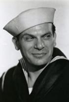 Frank Mitchell