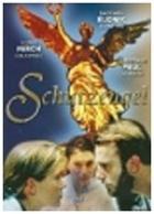 Anděl strážný (Der Schutzengel)