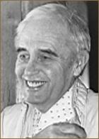 Vjačeslav Šumskij