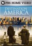 Cíl - Amerika (Destination America)