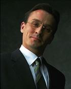 Robert Knepper