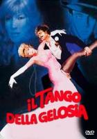 Žárlivé tango