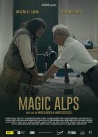 Kouzelné Alpy (Magic Alps)