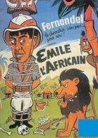Emil Afričan (Émile l'Africain)