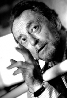 Peter Donat