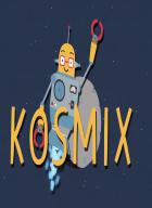 Kosmix