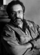 Arkadij Melik-Sarkisjan