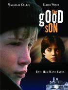 Dobrý synek (The Good Son)