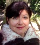Lucie Kaletová