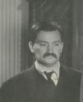 Lajos Gárday