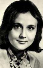 Mikaela Drozdovskaja
