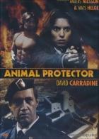 Ochránkyně zvířat (Animal Protector)