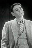Winston Miller
